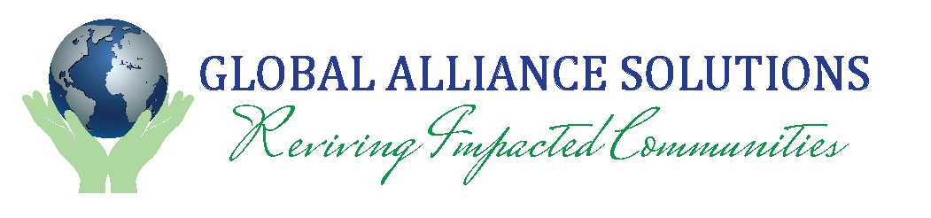 Global Alliance Solutions