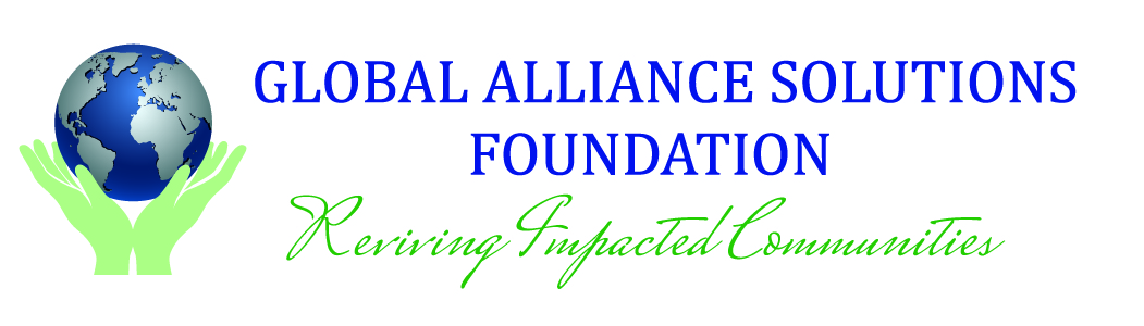 Global Alliance Solutions Foundation